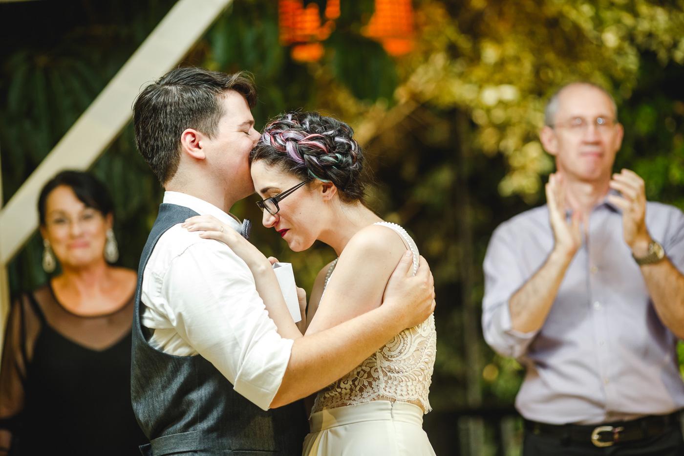 Leore & Yiftach wedding_0647.jpg