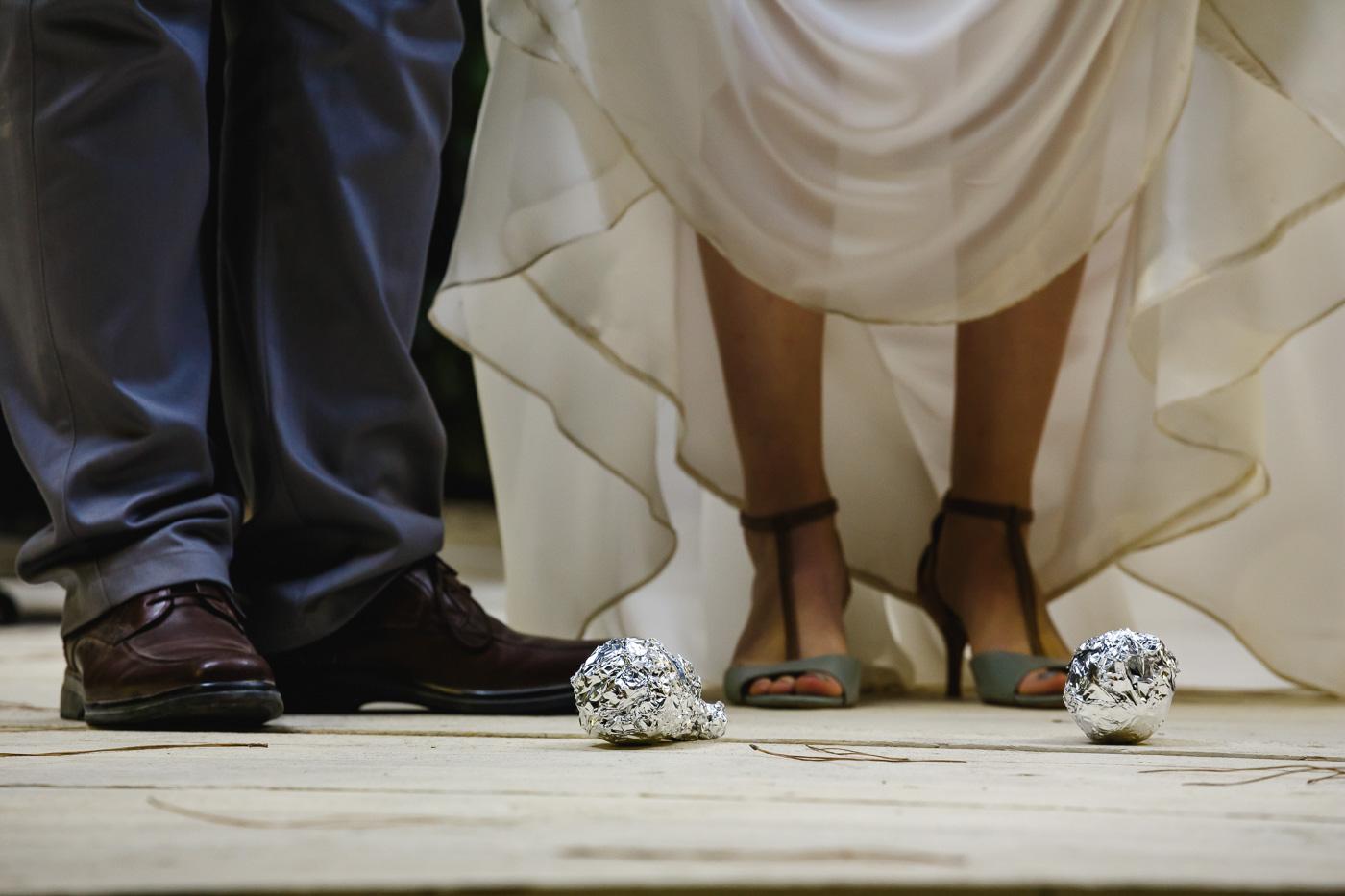 Leore & Yiftach wedding_0657.jpg