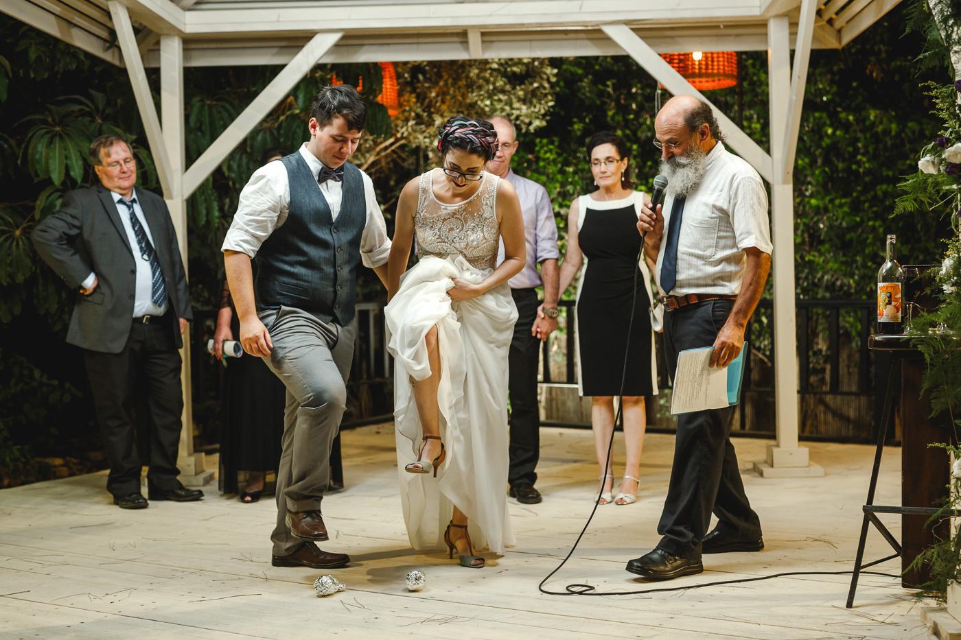 Leore & Yiftach wedding_0660.jpg