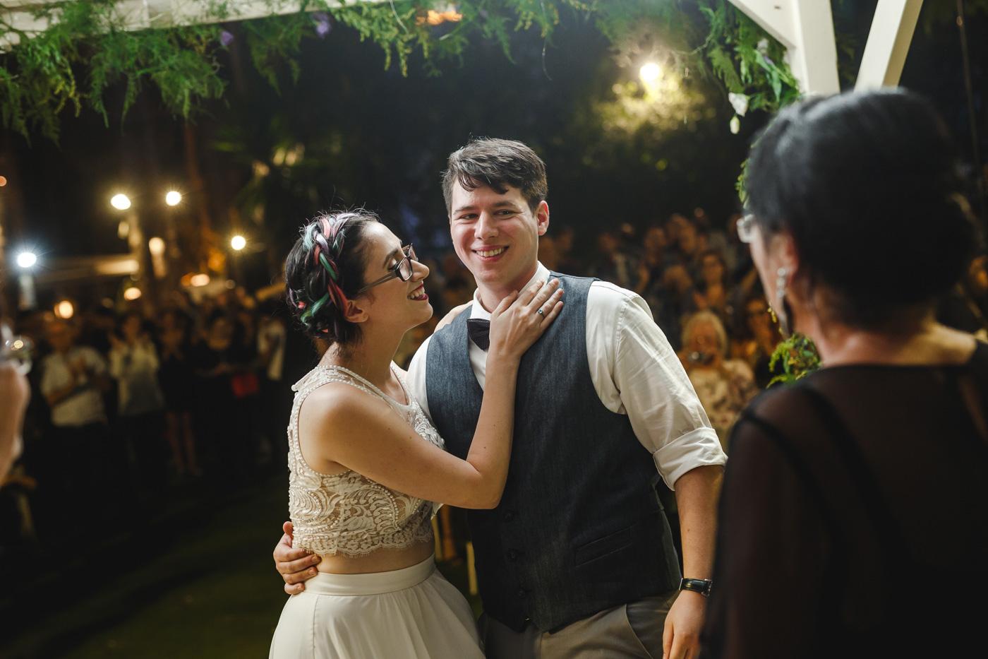 Leore & Yiftach wedding_0668.jpg