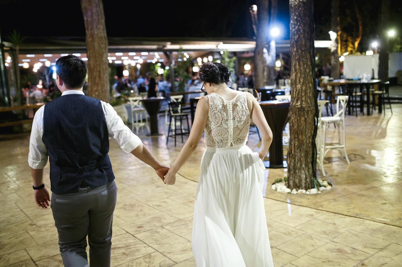 Leore & Yiftach wedding_0746.jpg