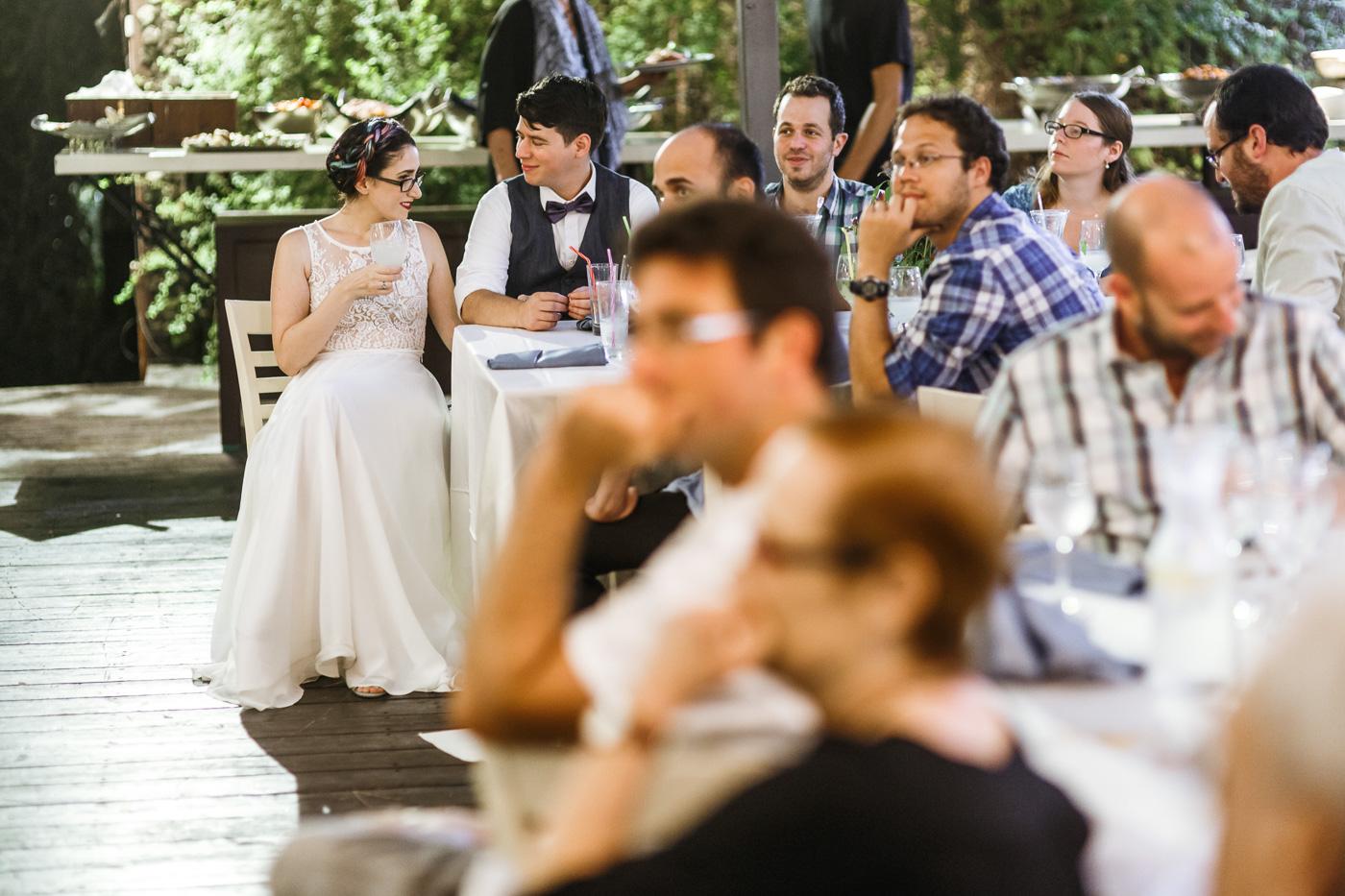 Leore & Yiftach wedding_0773.jpg
