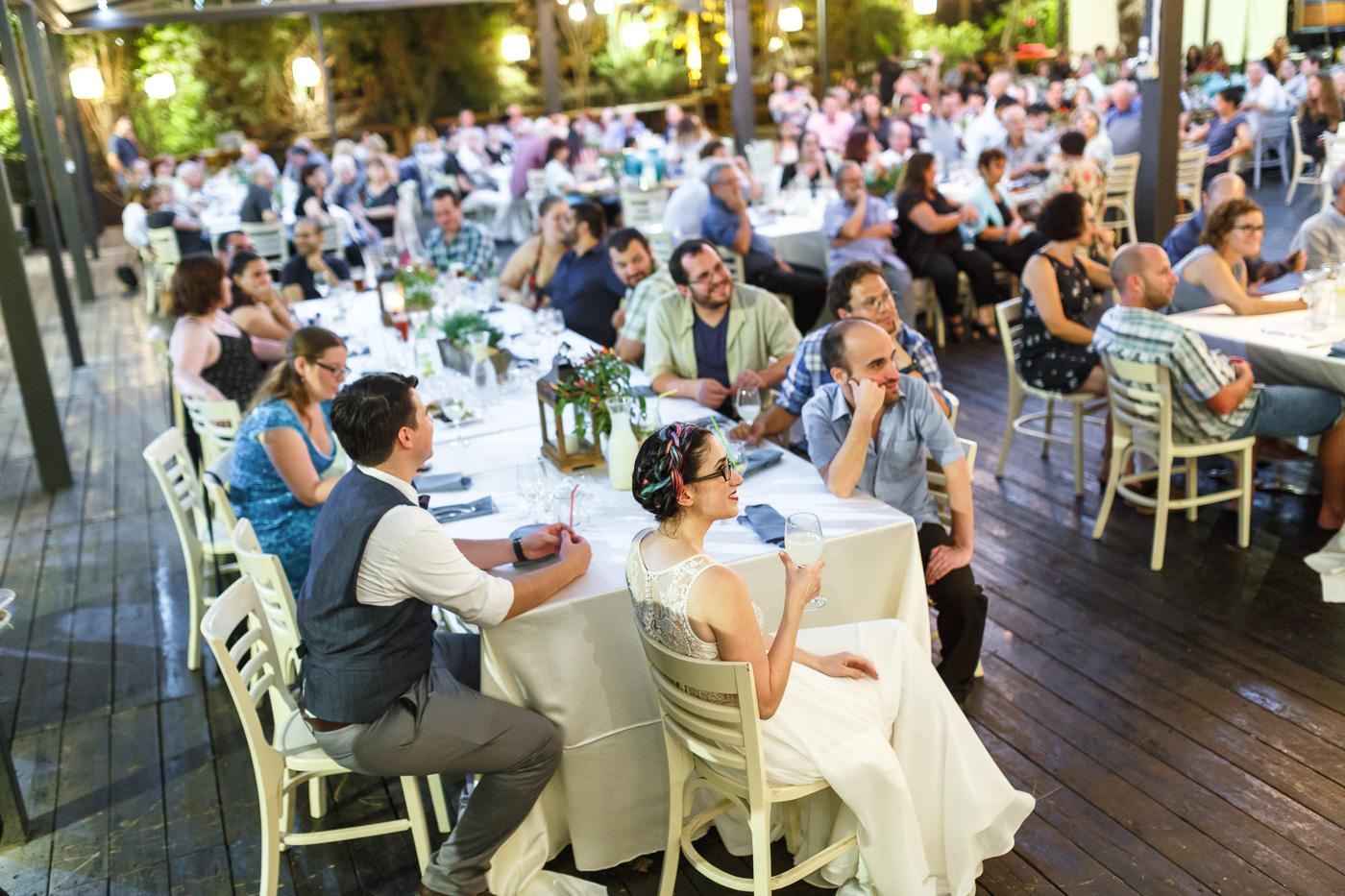 Leore & Yiftach wedding_0768.jpg