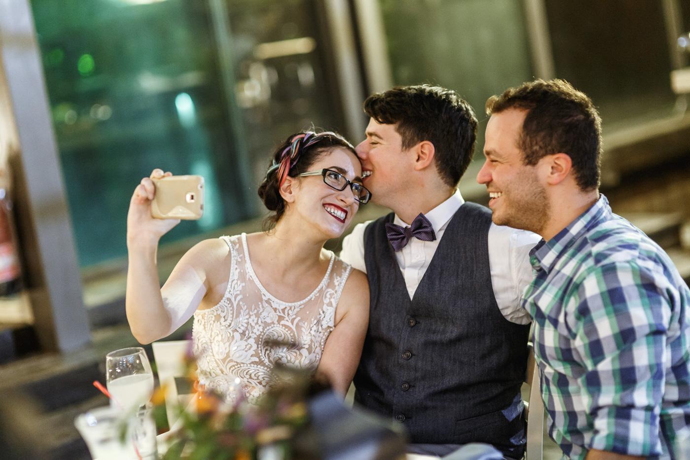 Leore & Yiftach wedding_0777.jpg