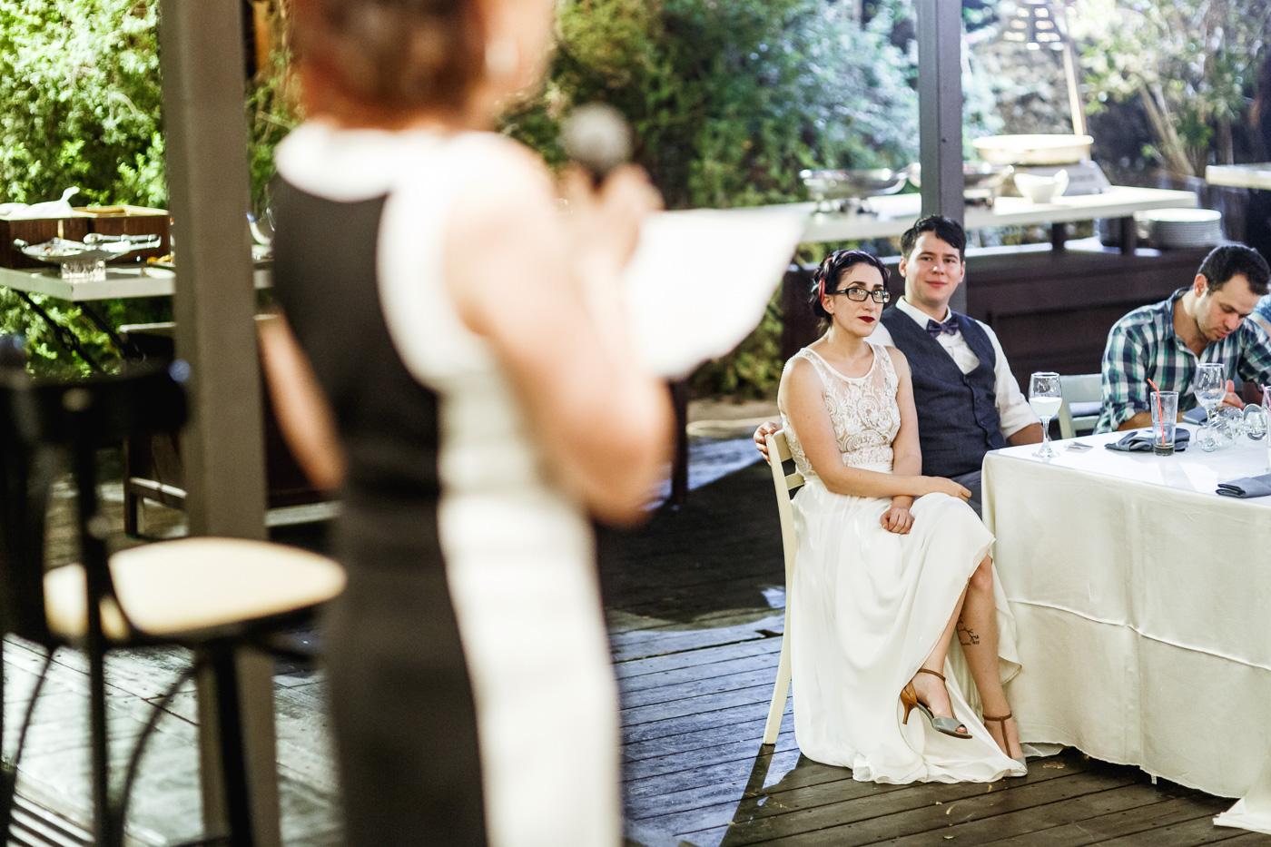 Leore & Yiftach wedding_0789.jpg