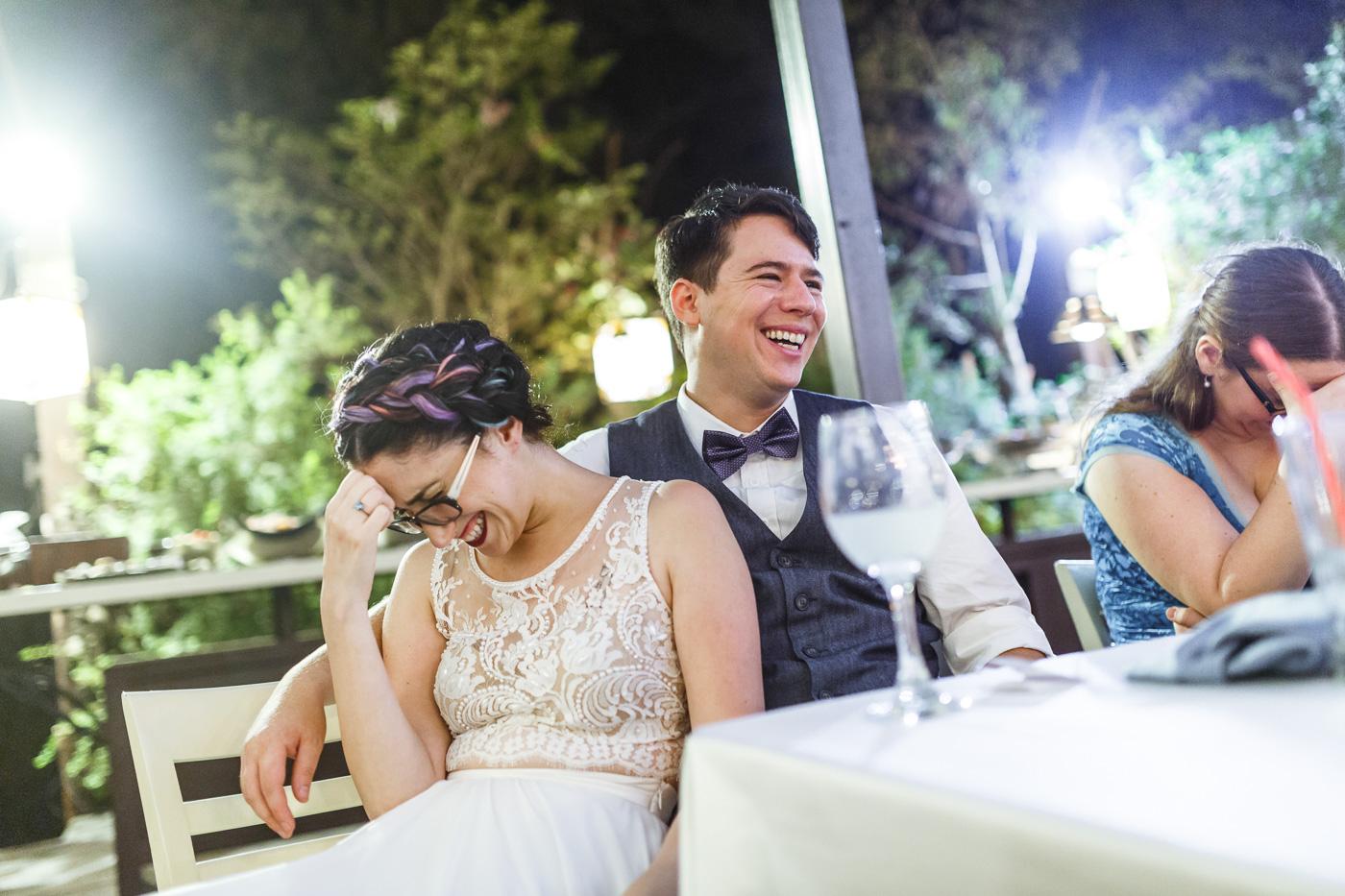 Leore & Yiftach wedding_0817.jpg