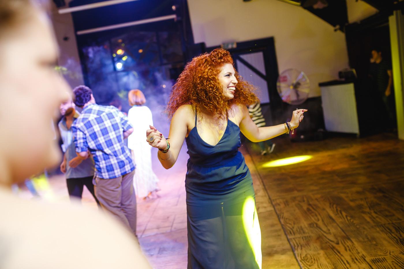 Leore & Yiftach wedding_0850.jpg