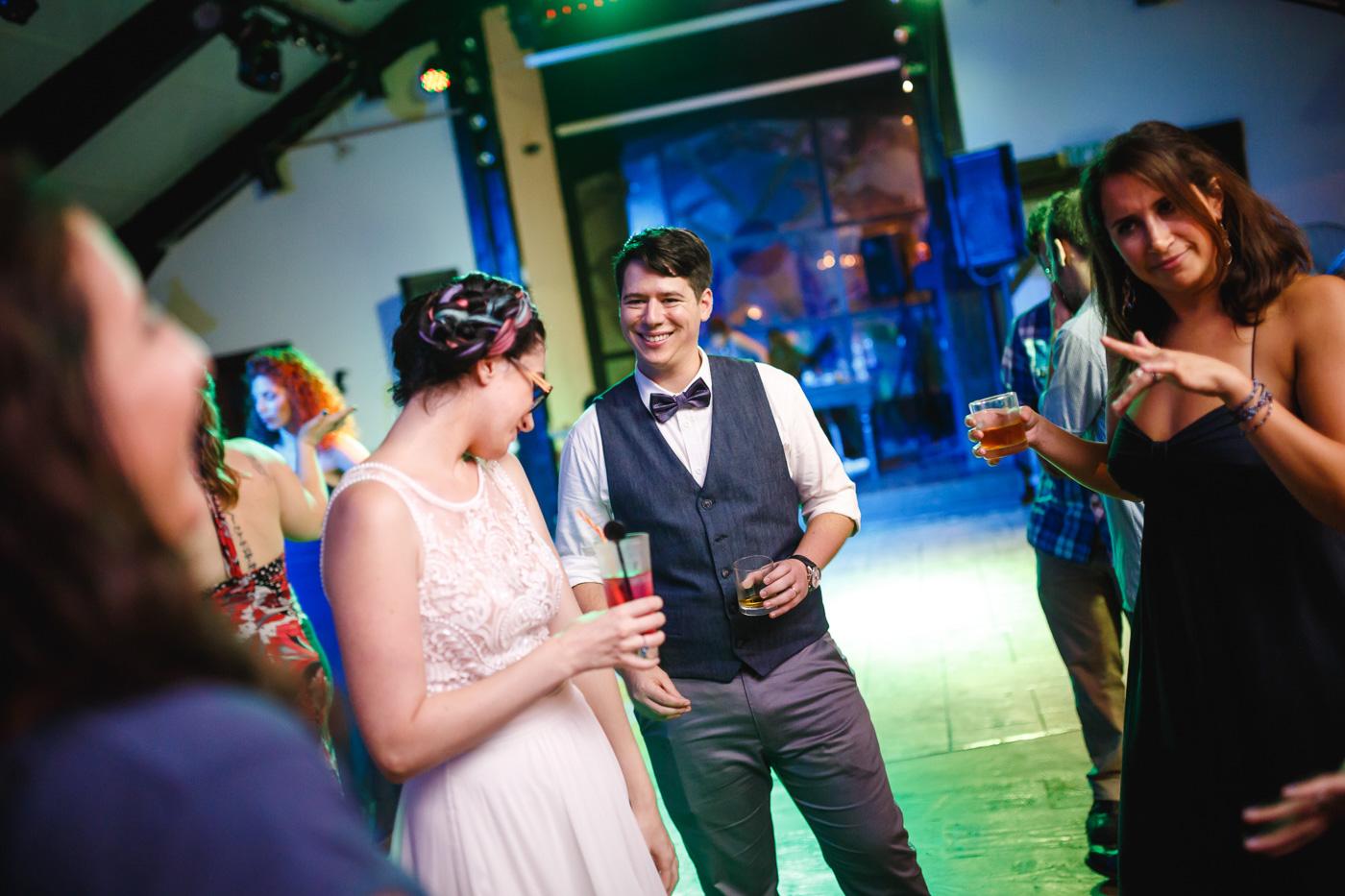 Leore & Yiftach wedding_0876.jpg