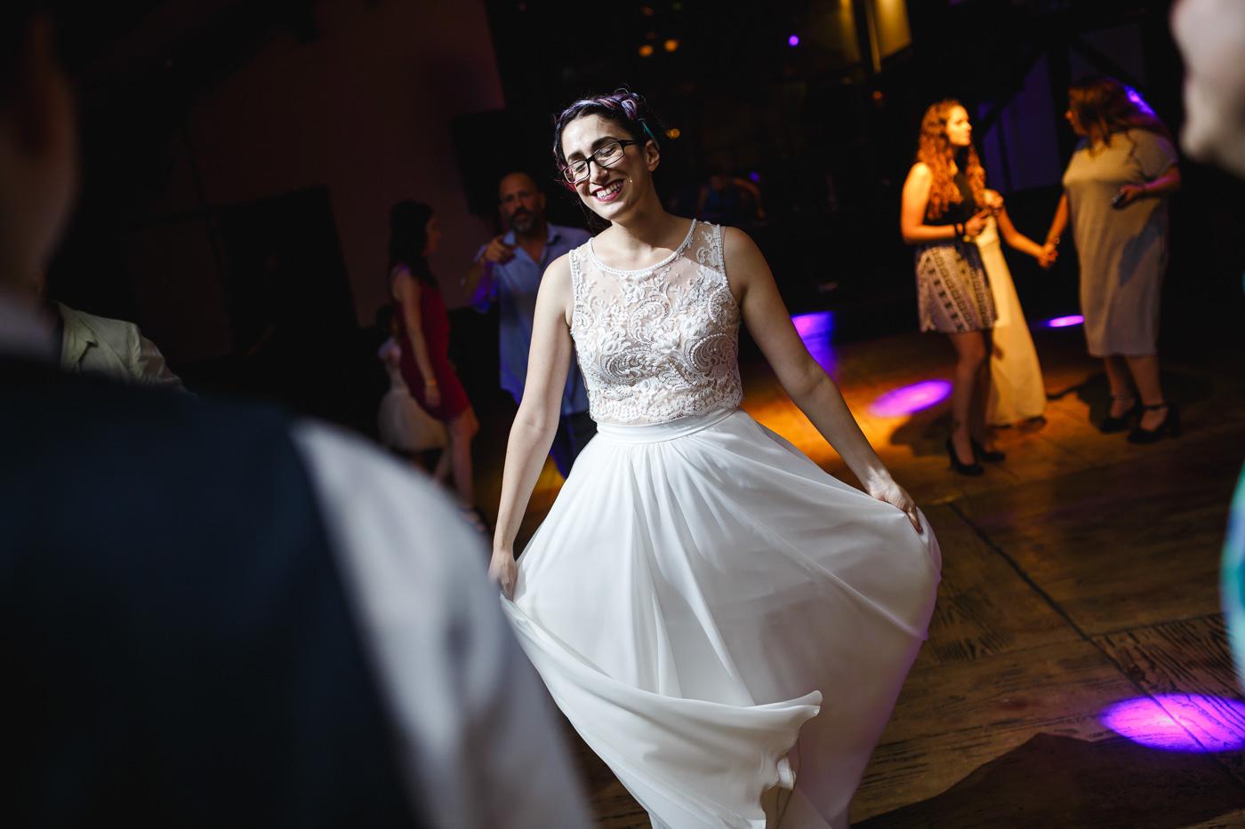 Leore & Yiftach wedding_0911.jpg