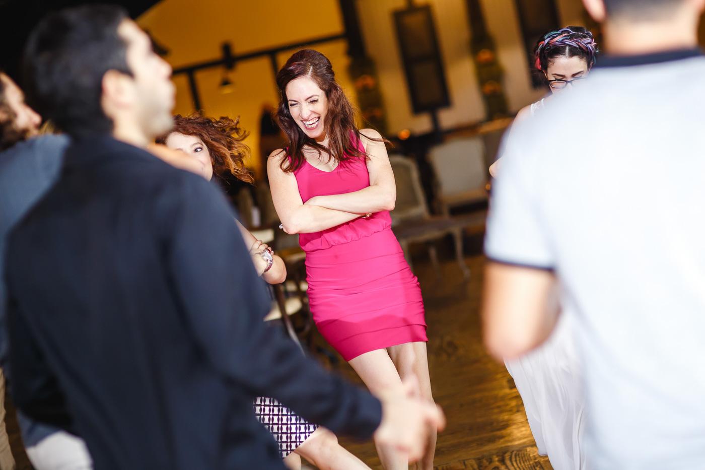 Leore & Yiftach wedding_0985.jpg