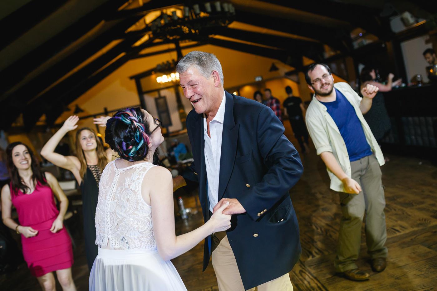Leore & Yiftach wedding_0998.jpg