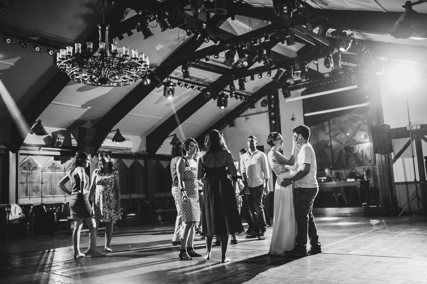 Leore & Yiftach wedding_1004.jpg