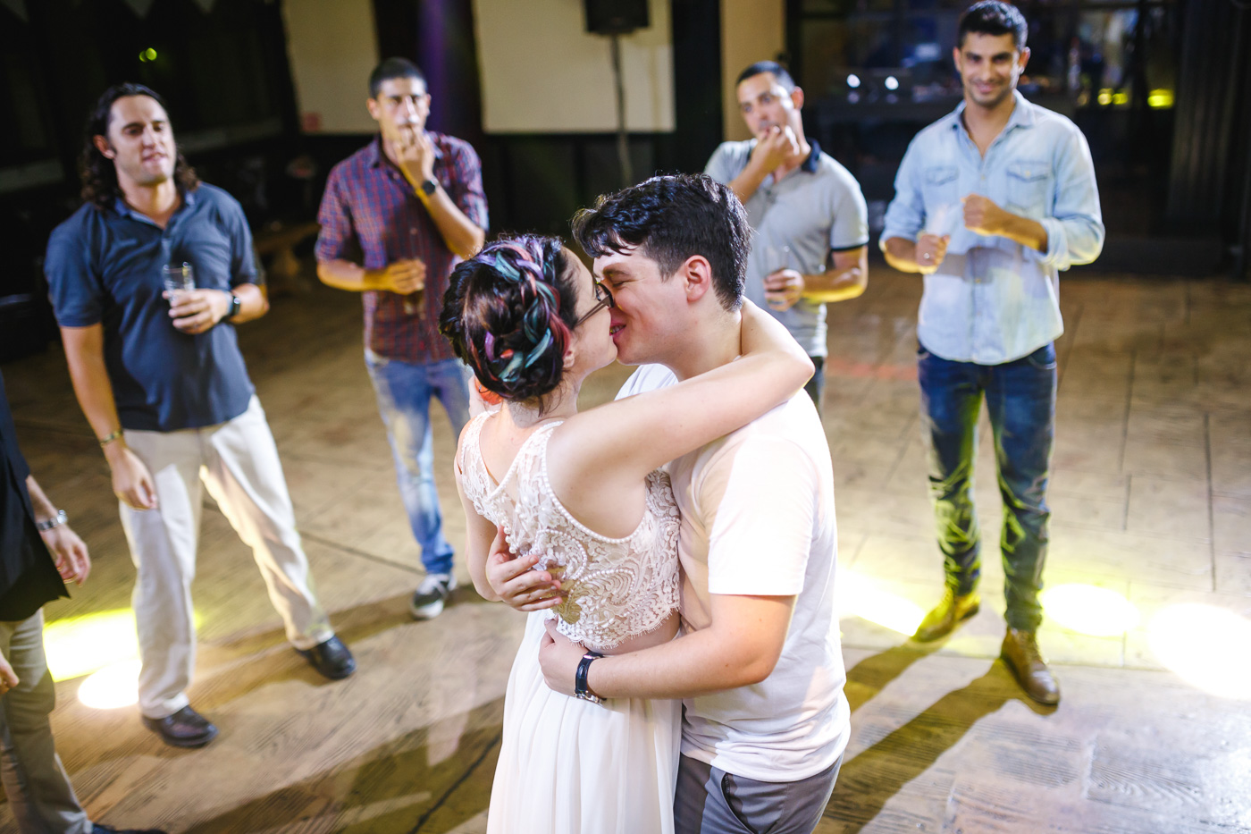 Leore & Yiftach wedding_1009.jpg
