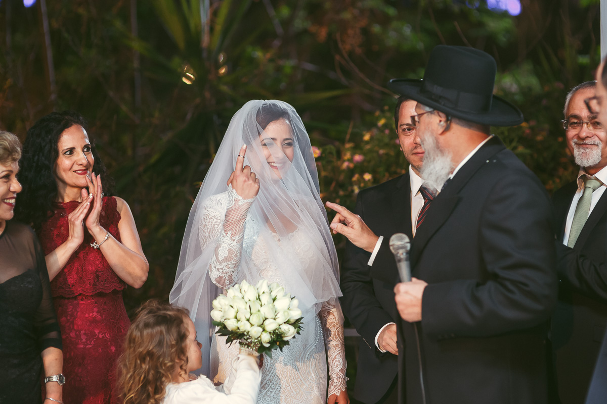 Hakobo & Rotem wedding_680.jpg