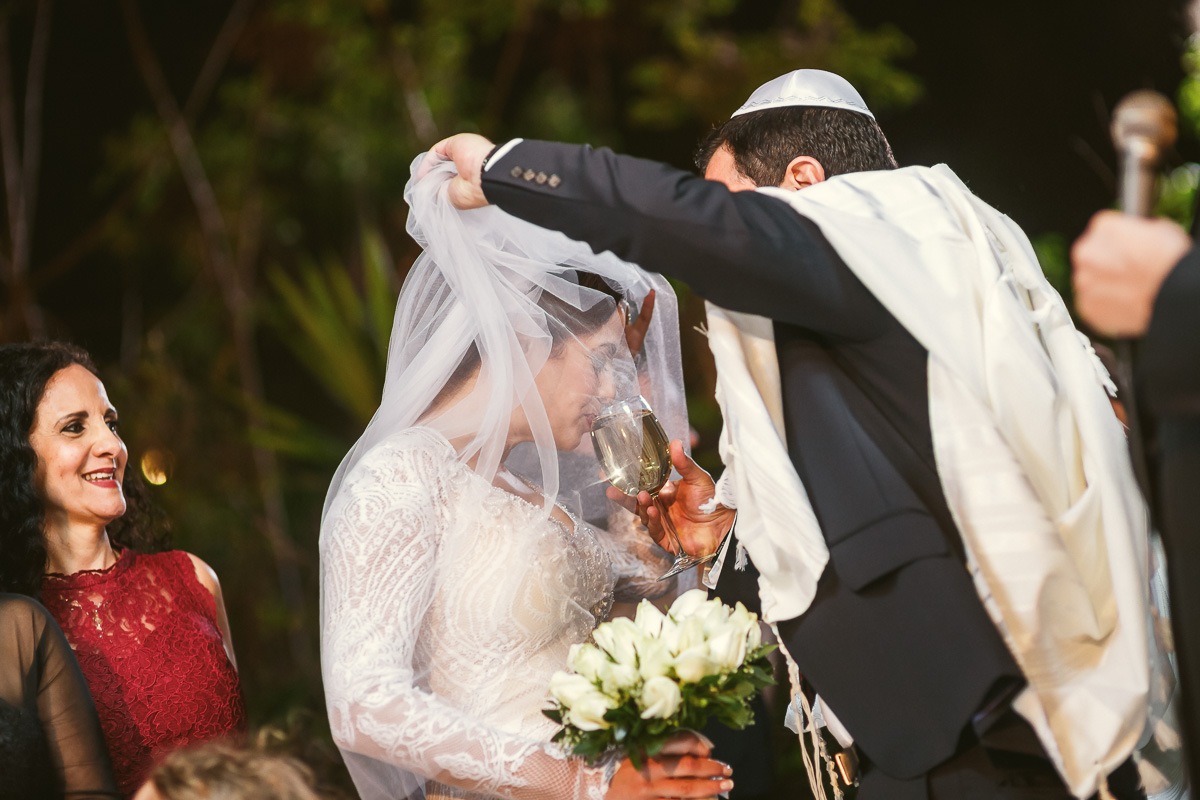 Hakobo & Rotem wedding_742.jpg