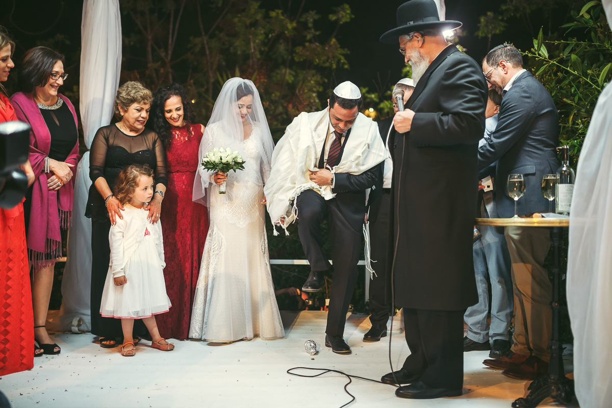 Hakobo & Rotem wedding_746.jpg