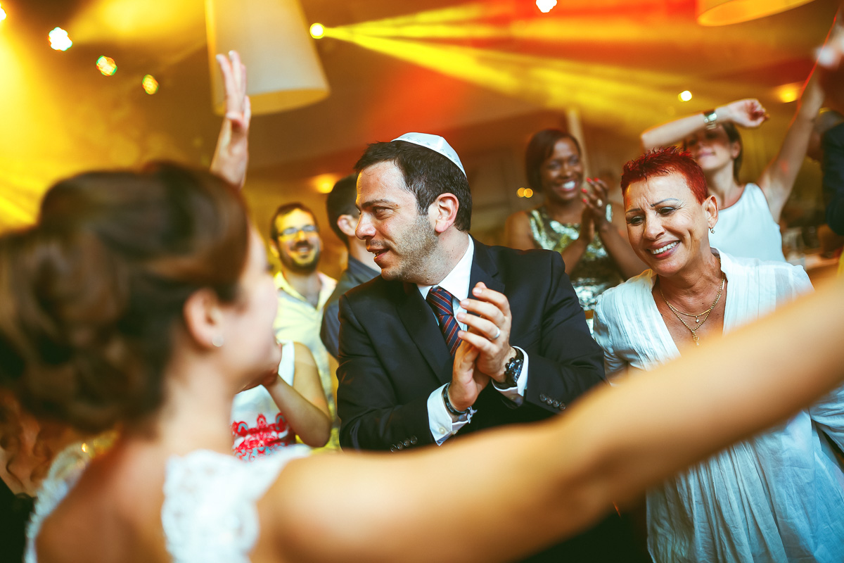Hakobo & Rotem wedding_923.jpg