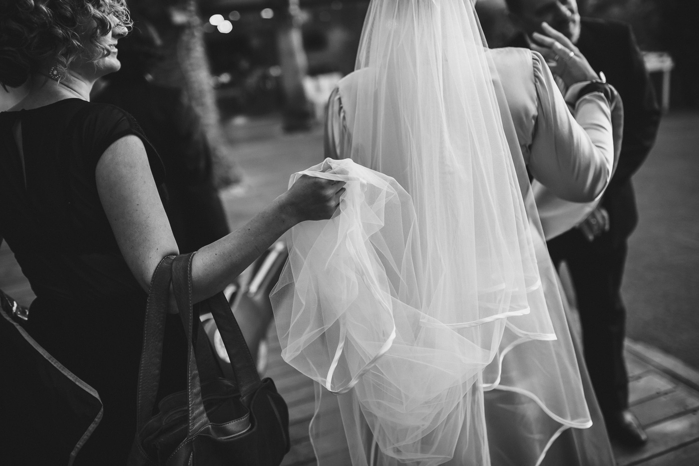 Marik & Alenka wedding _0039.jpg