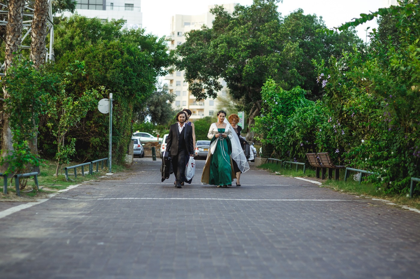 Marik & Alenka wedding _0035.jpg