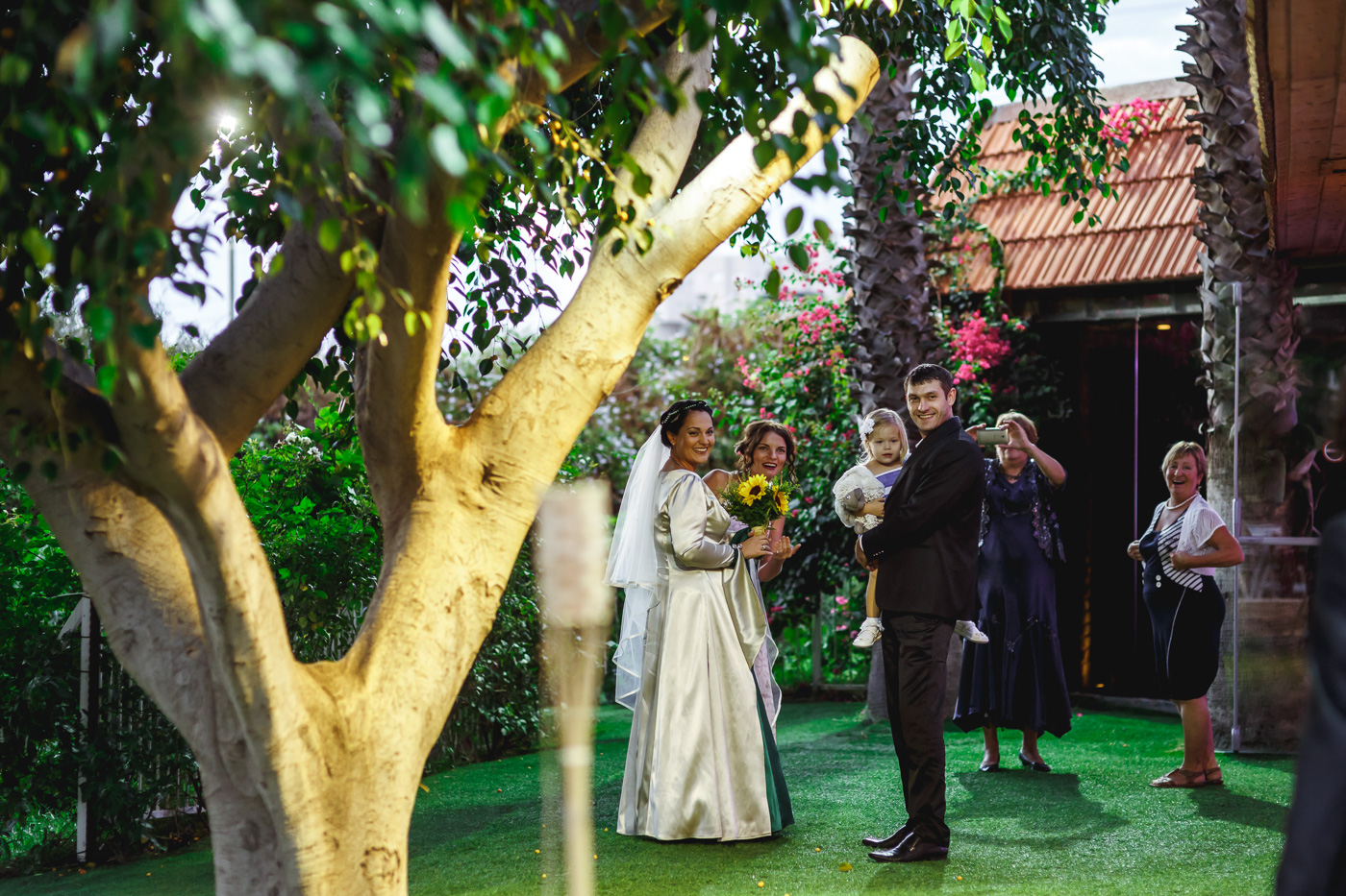 Marik & Alenka wedding _0042.jpg