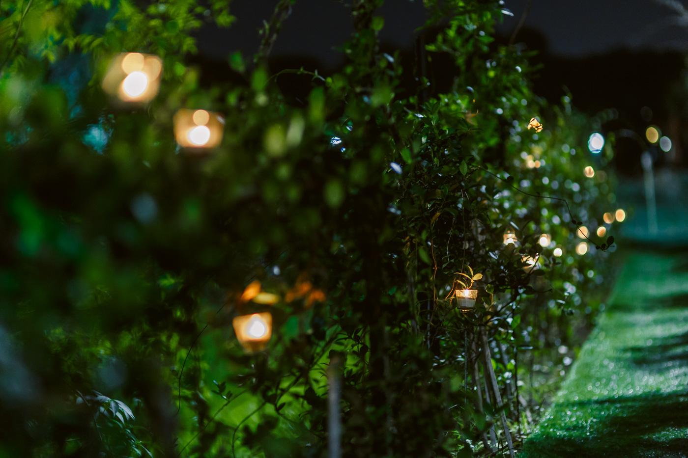 Marik & Alenka wedding _0301.jpg