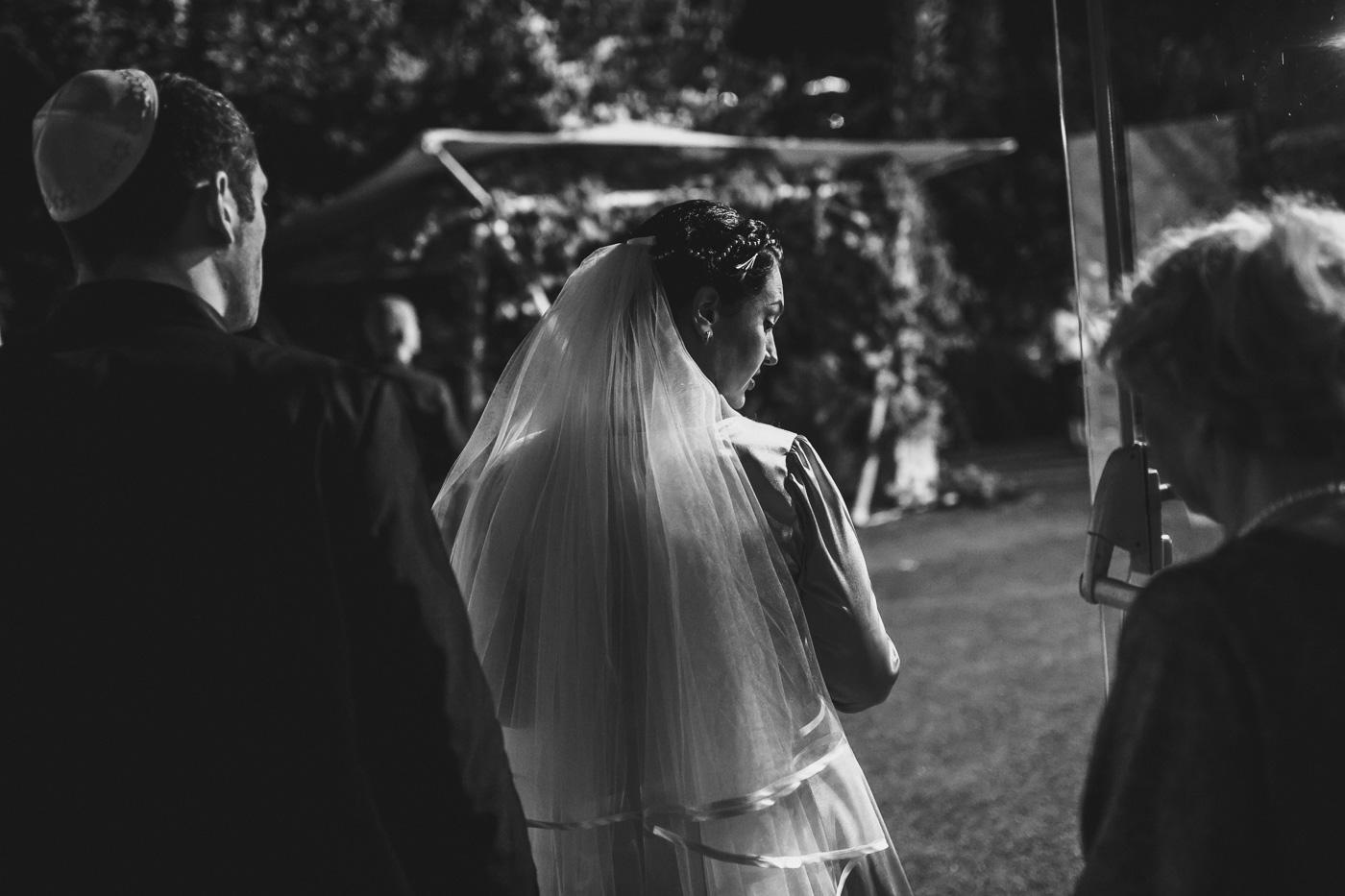 Marik & Alenka wedding _0312.jpg