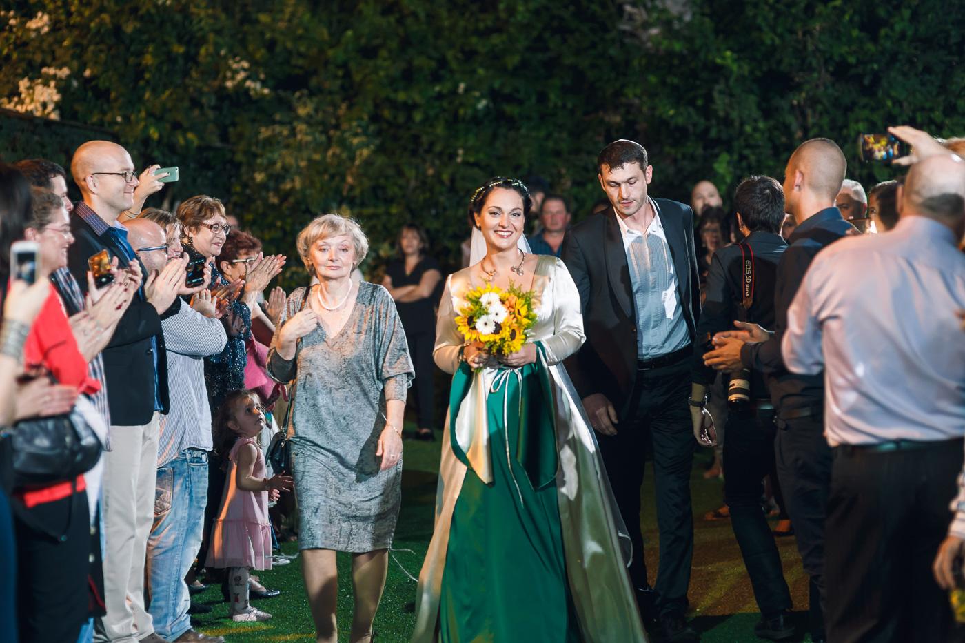Marik & Alenka wedding _0315.jpg