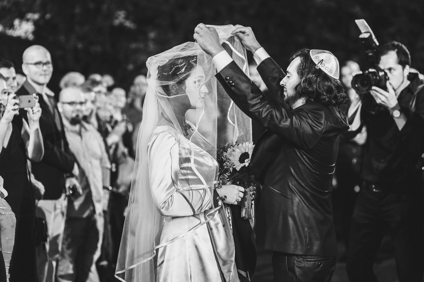 Marik & Alenka wedding _0324.jpg