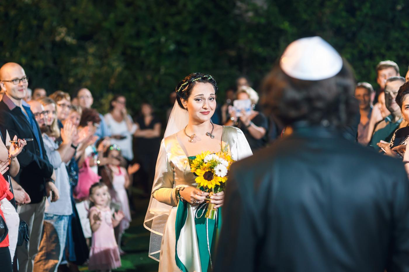 Marik & Alenka wedding _0320.jpg