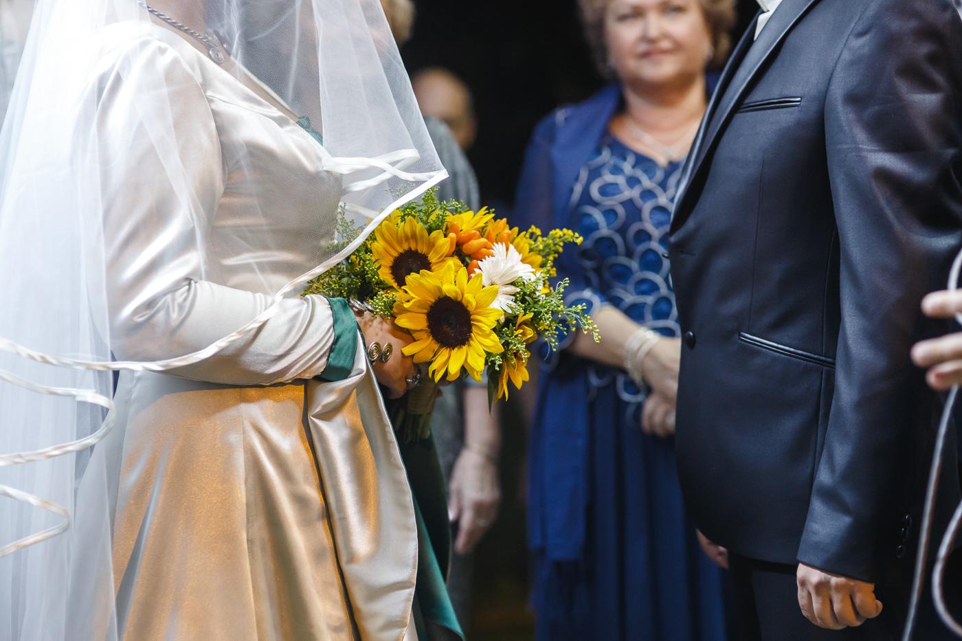 Marik & Alenka wedding _0333.jpg