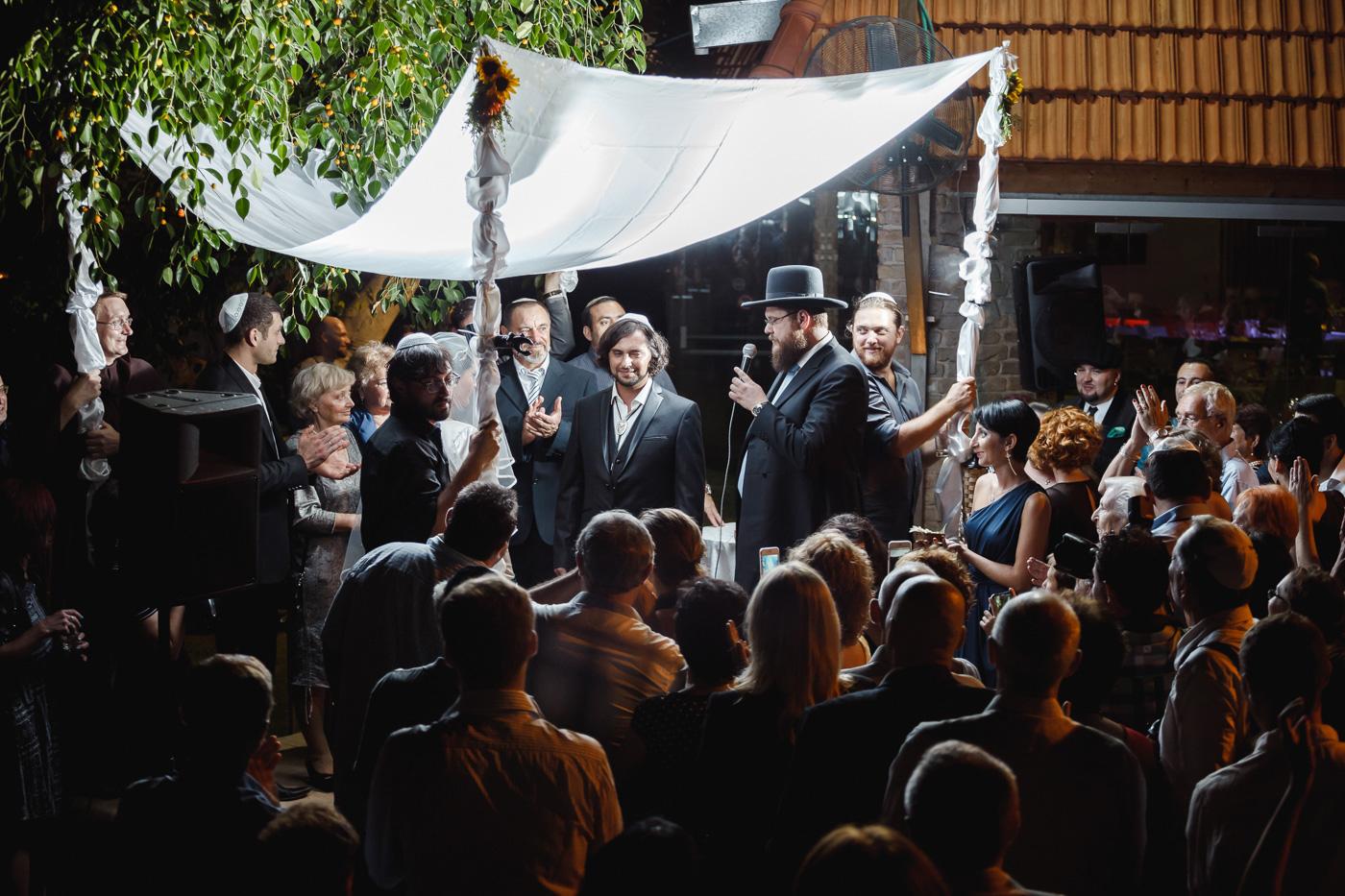 Marik & Alenka wedding _0334.jpg