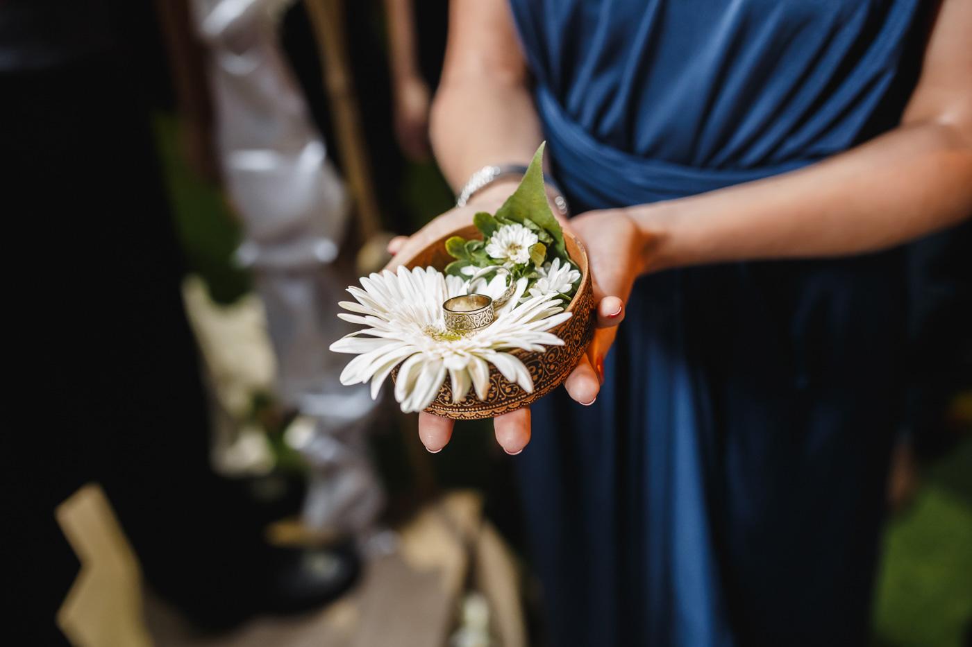 Marik & Alenka wedding _0357.jpg