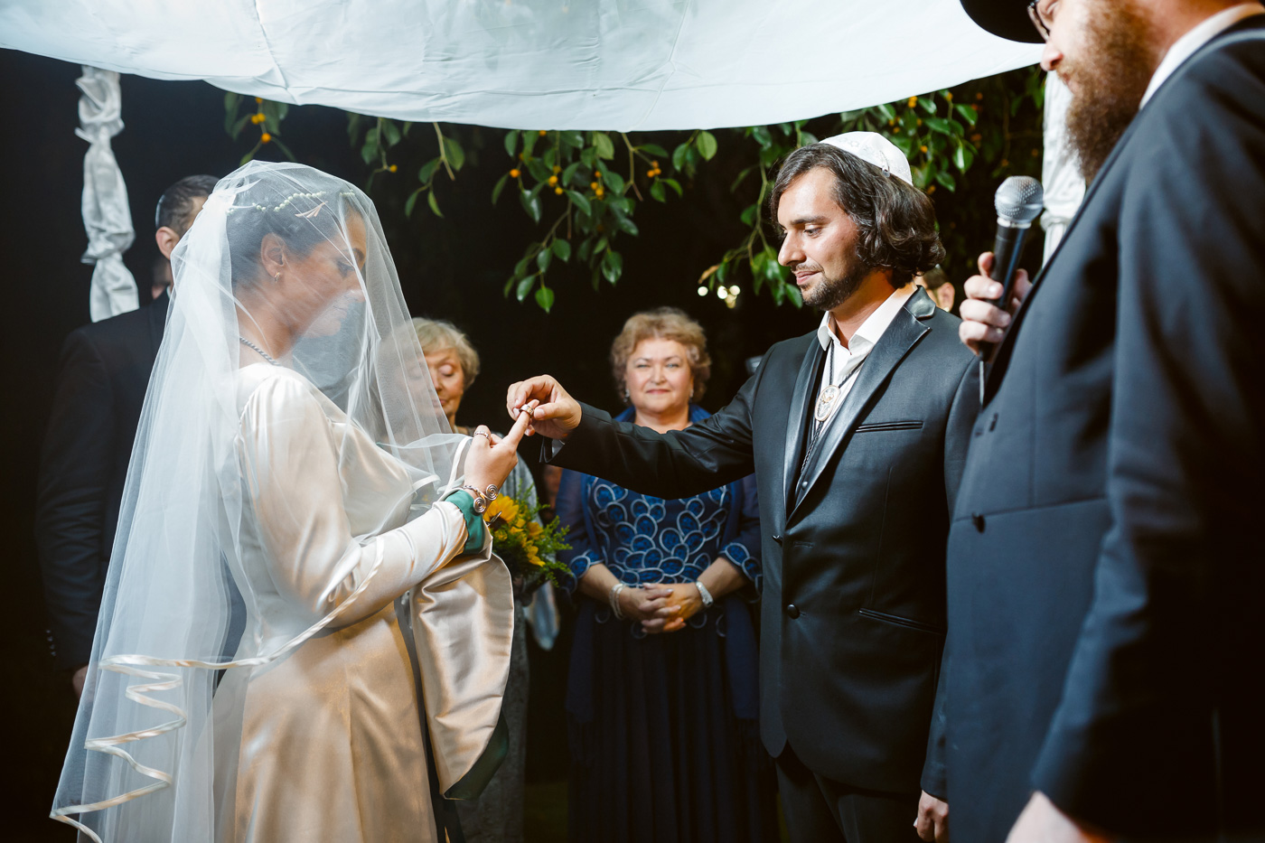 Marik & Alenka wedding _0363.jpg