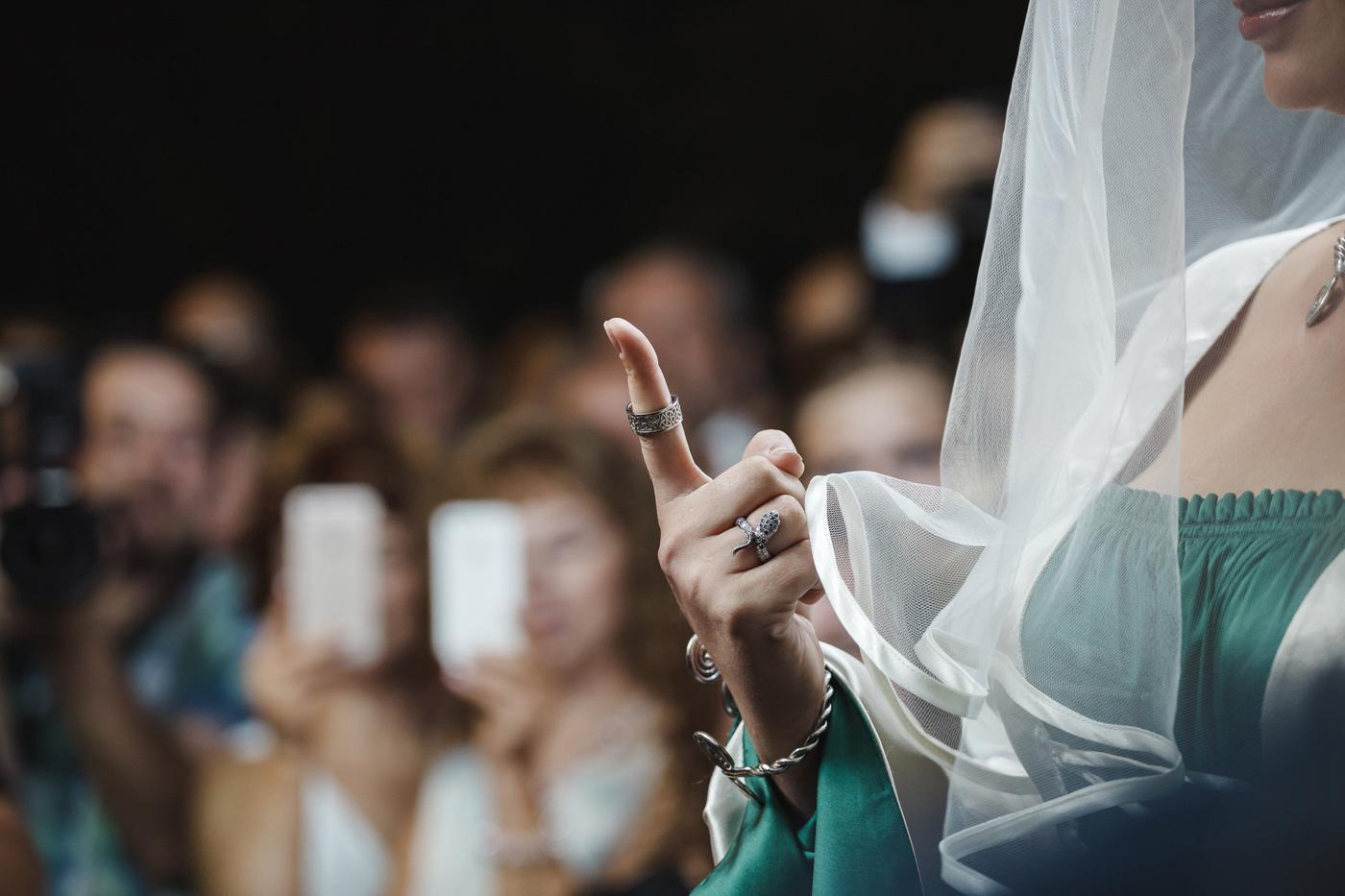 Marik & Alenka wedding _0366.jpg