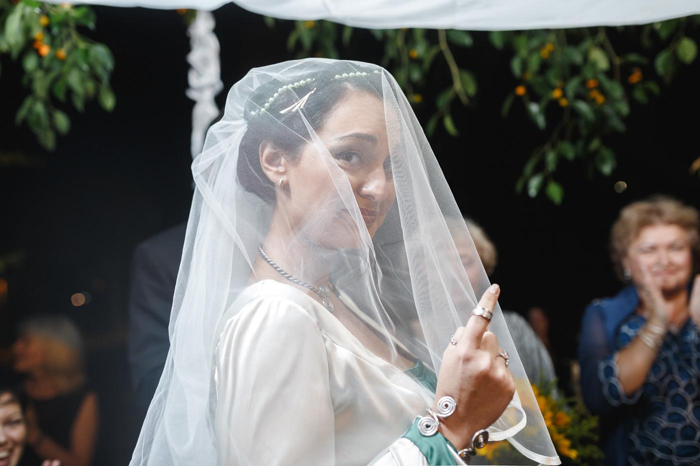 Marik & Alenka wedding _0368.jpg