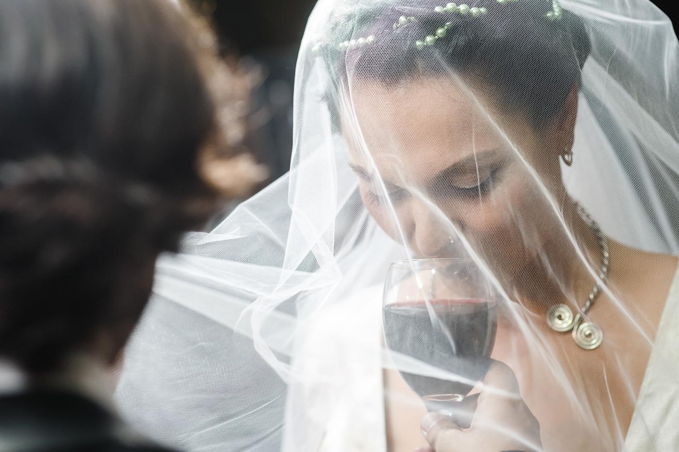 Marik & Alenka wedding _0387.jpg