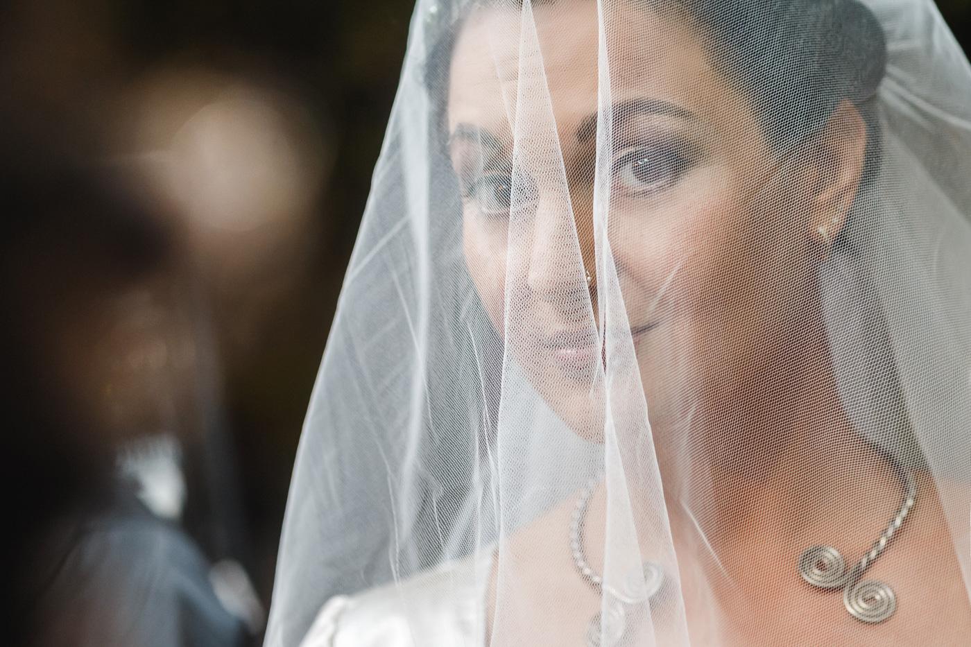 Marik & Alenka wedding _0394.jpg