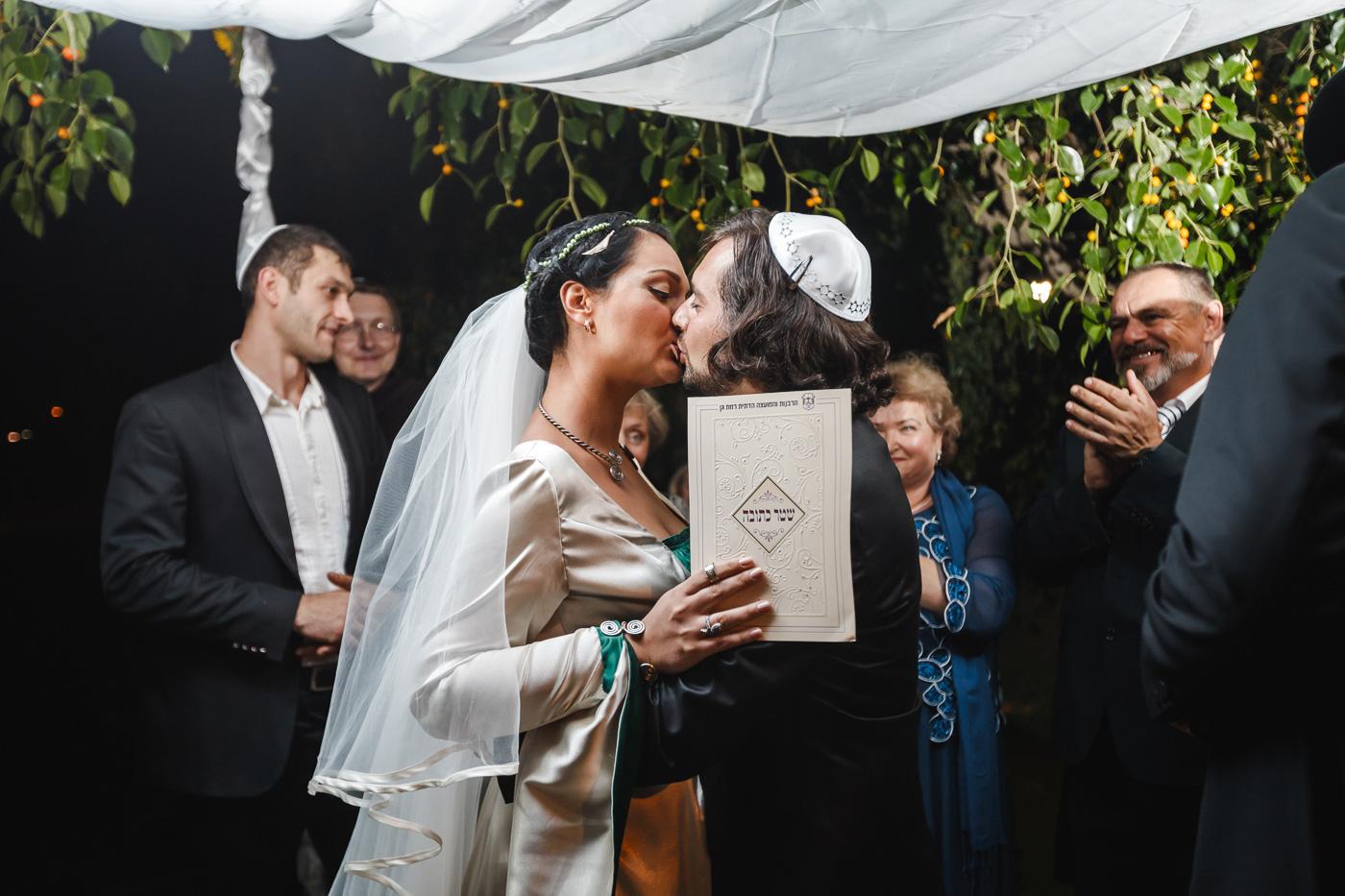 Marik & Alenka wedding _0402.jpg