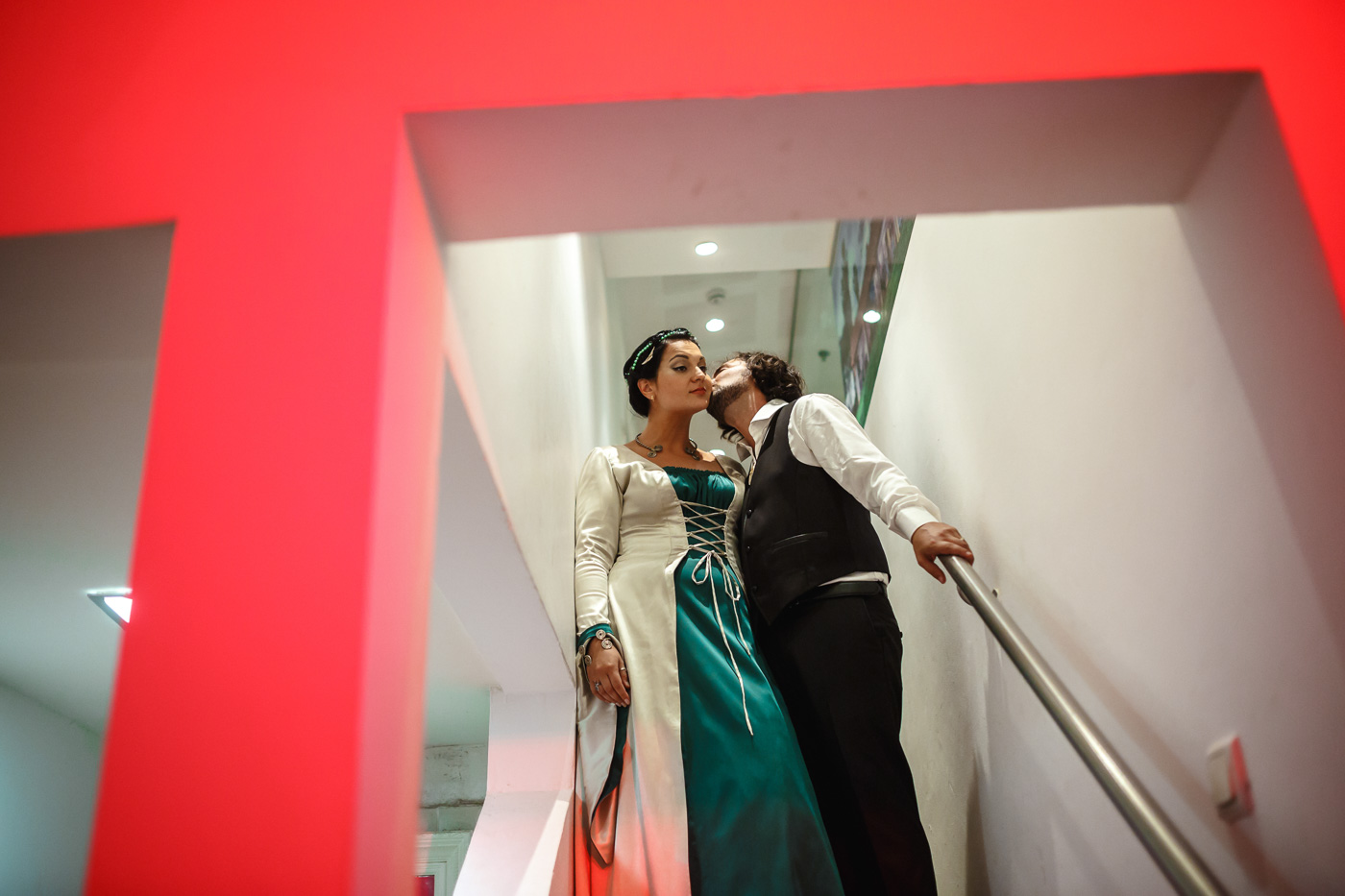Marik & Alenka wedding _0452.jpg