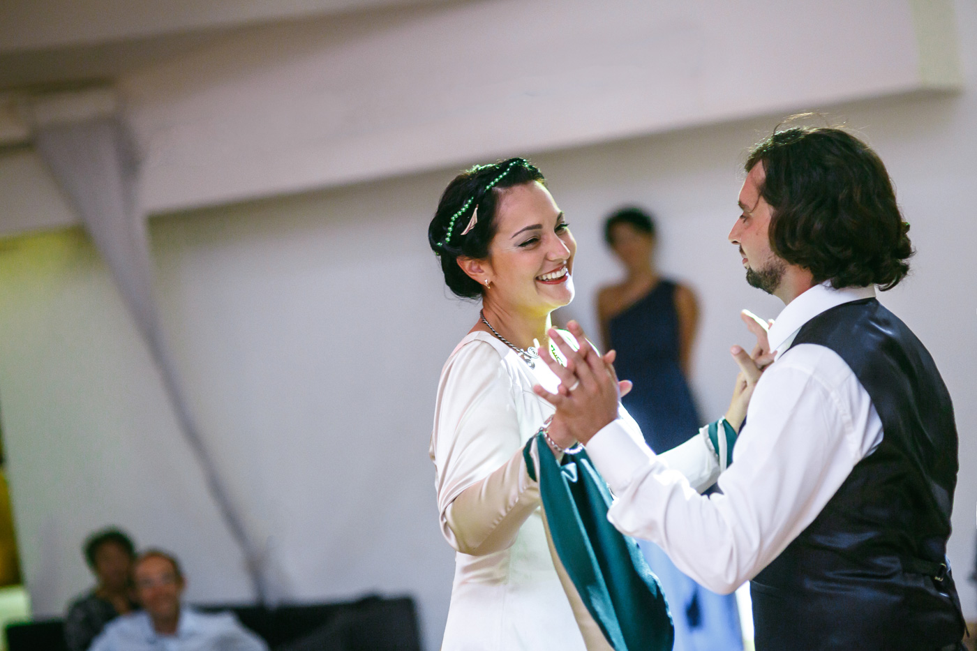Marik & Alenka wedding _0456.jpg