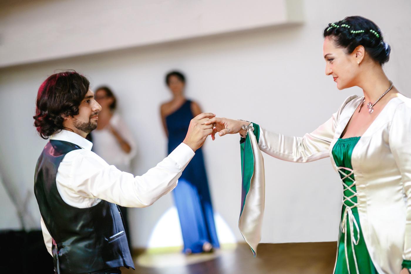 Marik & Alenka wedding _0458.jpg
