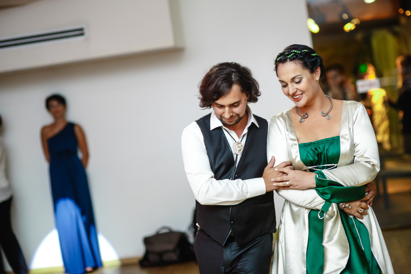 Marik & Alenka wedding _0461.jpg