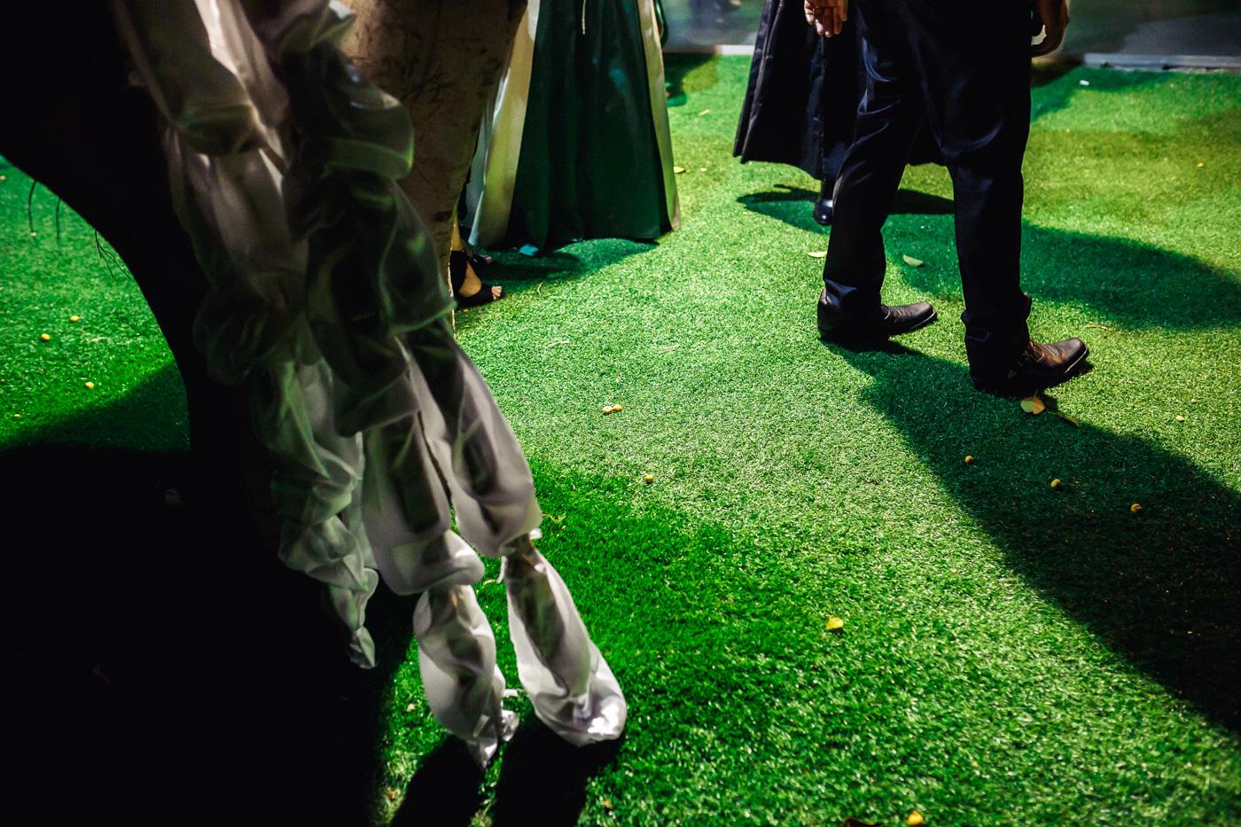 Marik & Alenka wedding _0577.jpg