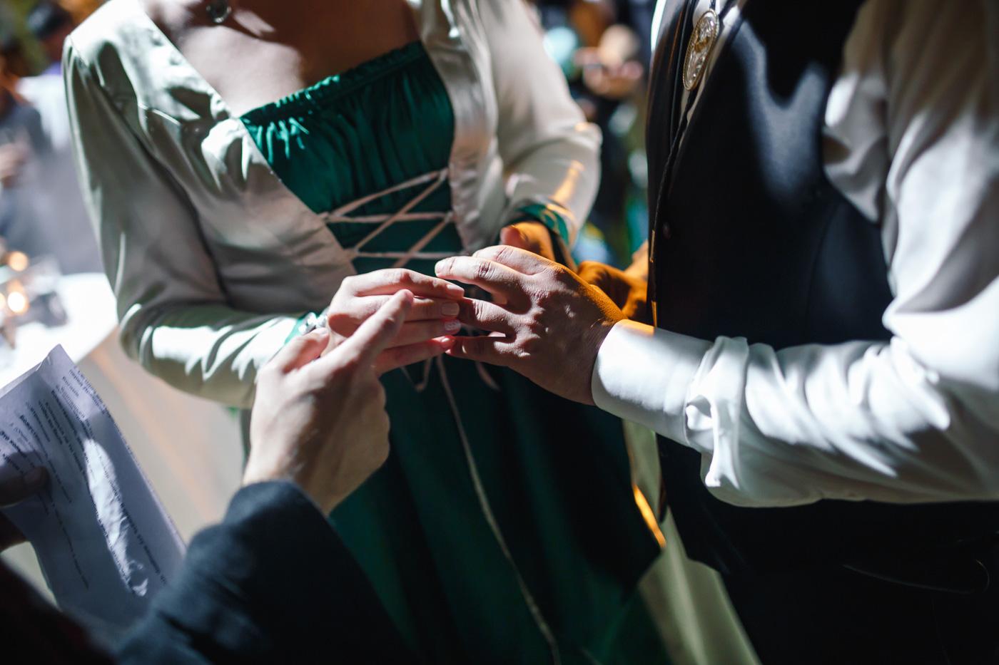 Marik & Alenka wedding _0618.jpg