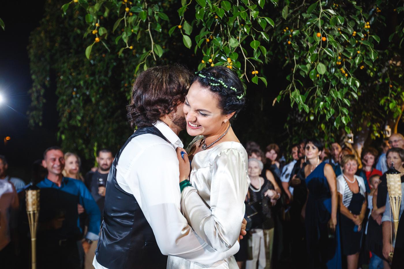 Marik & Alenka wedding _0632.jpg