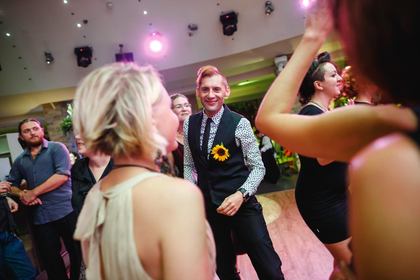 Marik & Alenka wedding _0724.jpg