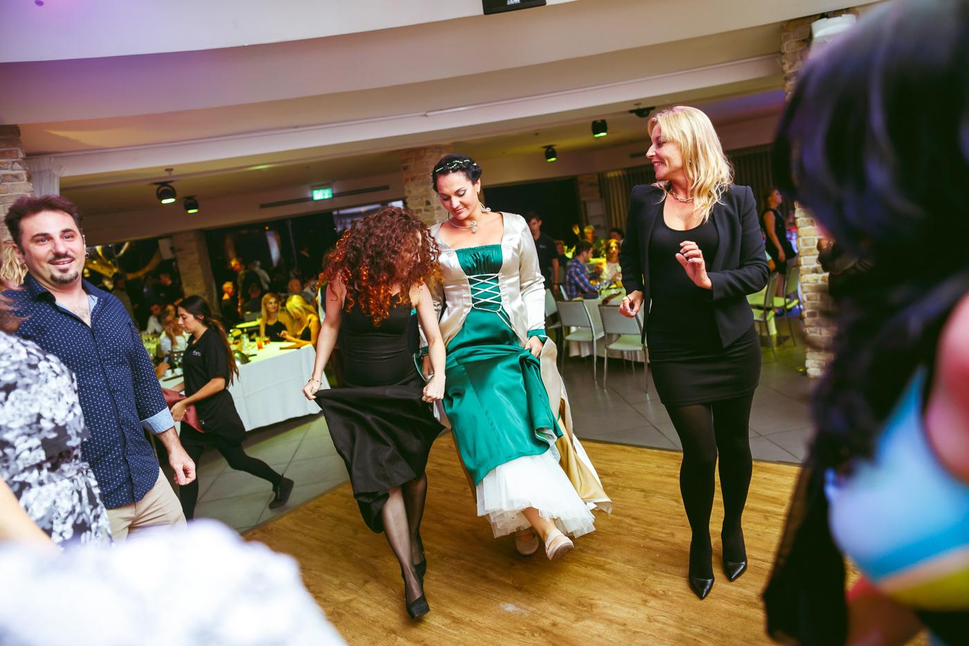 Marik & Alenka wedding _0744.jpg