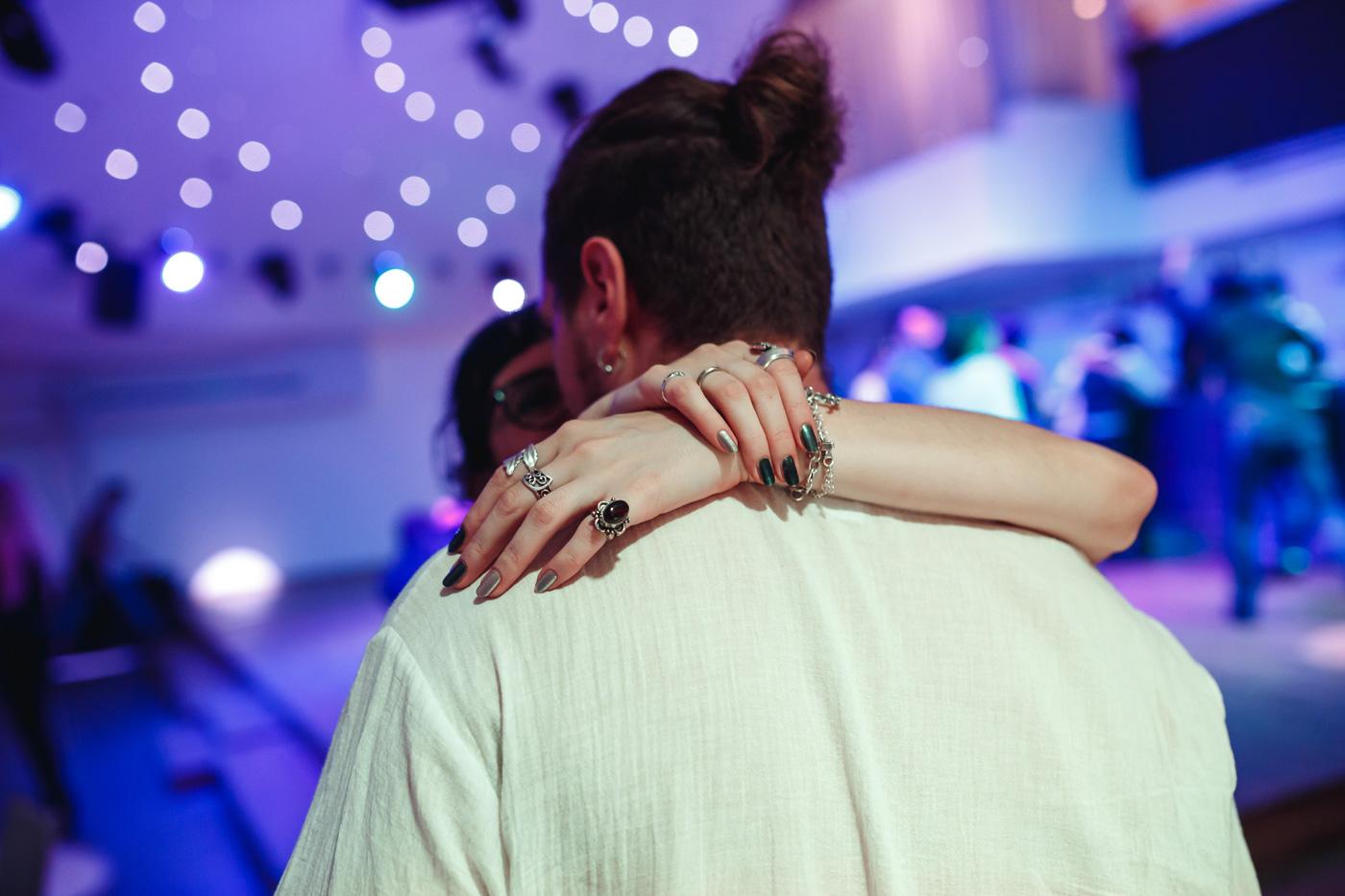Marik & Alenka wedding _0952.jpg