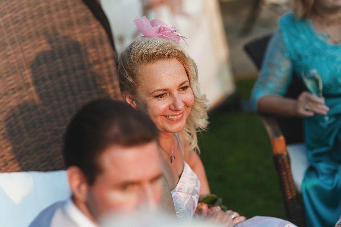 Katya&Philwedding_448.jpg