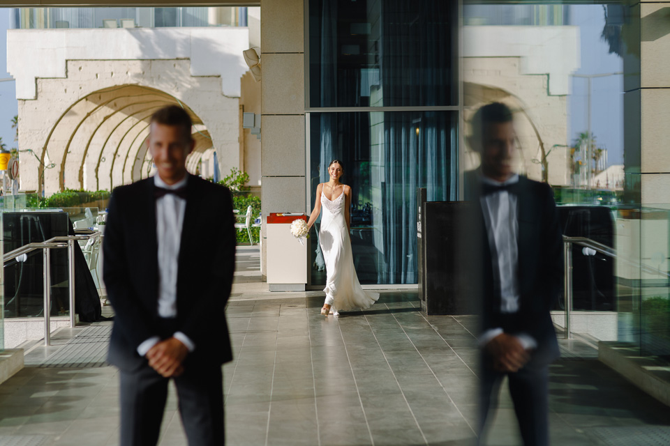 Chen + Uri wedding_0182.jpg